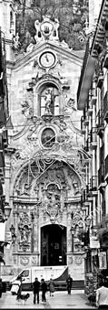 the-basilica-of-santa-maria-del-coro-in-parte-vieja-old-part-san-sebastian-FDXP67_edited.j