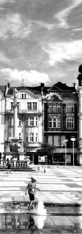 Masaryk-square-_-cover-e1565341356914_edited.jpg