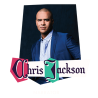 Chris Jackson
