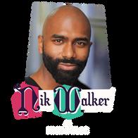 Nik Walker