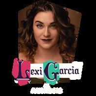 Lexi-Garcia.png