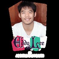 Eddy-Lee.png