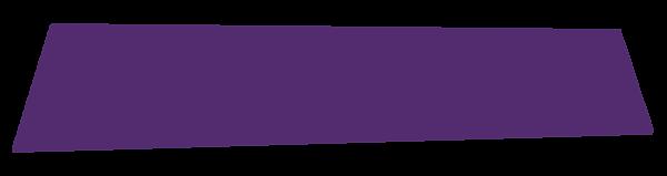 Purple-Bar.png