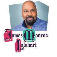 James Monroe Iglehart