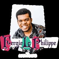 Fergie L. Philippe