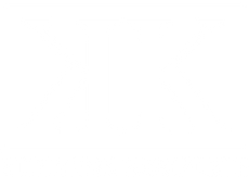 Kitchens Komplete Logo