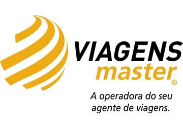 Viagens Master