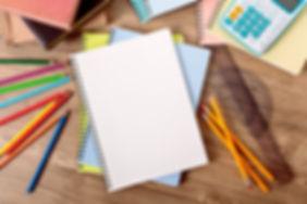 Parent or School Consultation