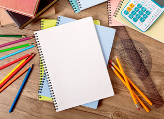 Is your child struggling with their return to school?
