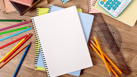 Corona-Curriculum Teil 1/5 Selbstorganisation und Strukturierung