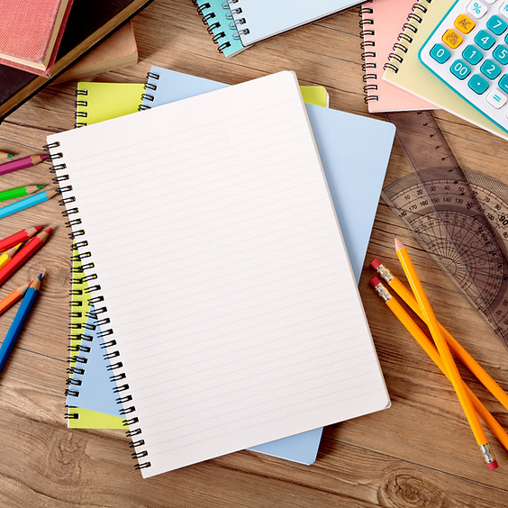 How do you prepare your child for primary school?