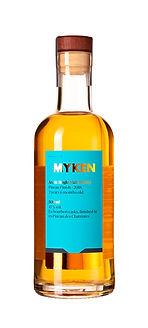 Myken Pineau2.jpg