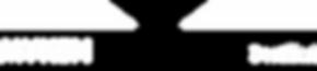 MD-logo kopi.png