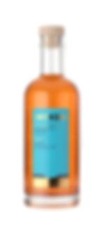 Myken-Whisky_PeatedSherry2019.jpg