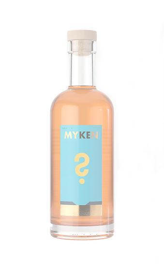 flaske_.jpg