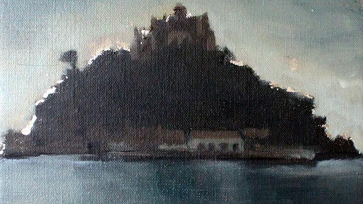 Michael's Mount (2020)