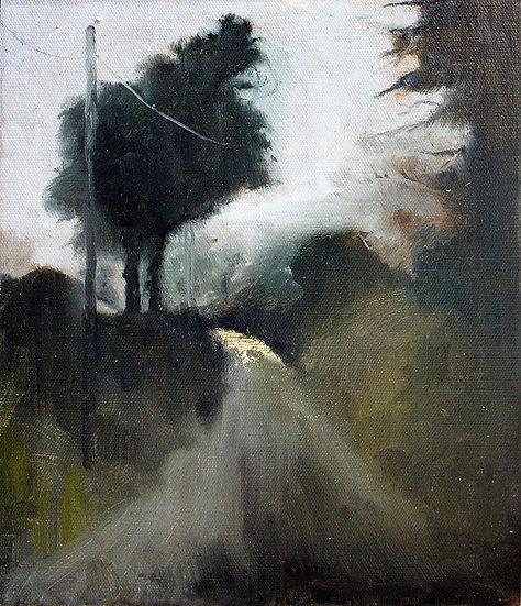 Devon Road (2020)