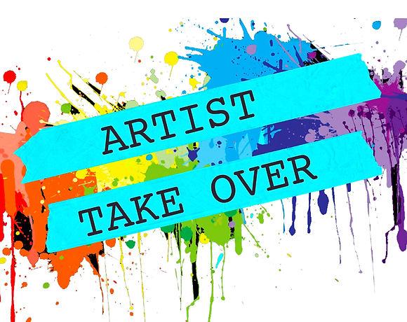 artist take over.jpg