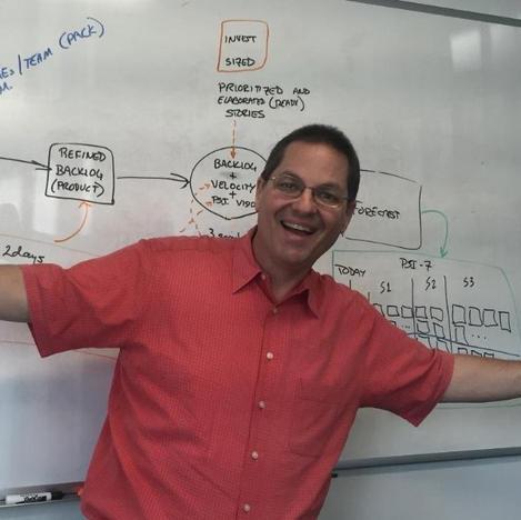 Stephen C. Daukas