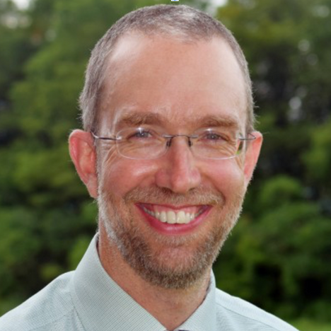 Simon Holzapfel