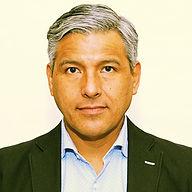 Lopez-Pepe.jpeg
