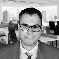 Felipe Engineer-Manriquez