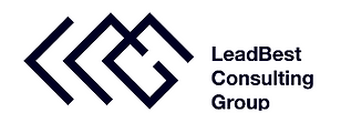 LeadBest Logo.png
