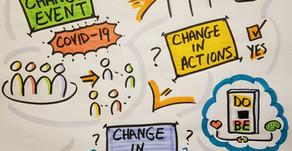 "Is COVID ""Organizational Transformation"" a Fad Diet?"