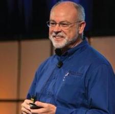 Dr. Mark Buckner