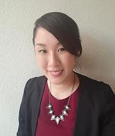 Joanna Zhan