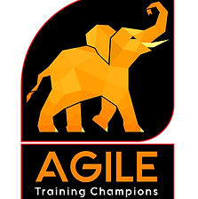 AgileTrainingChampions_Logo.jpg