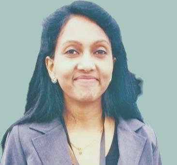 Dr. Suga Subramaniam