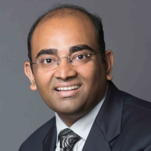 Ram Srinviasan