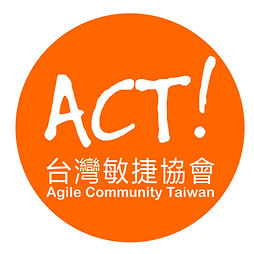 ACT-LOGO Square.png