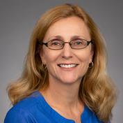 Michelle Legere