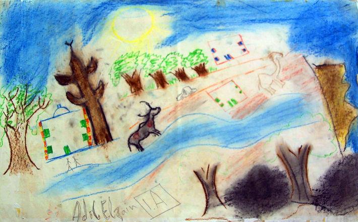 sudan kids art0027.jpg