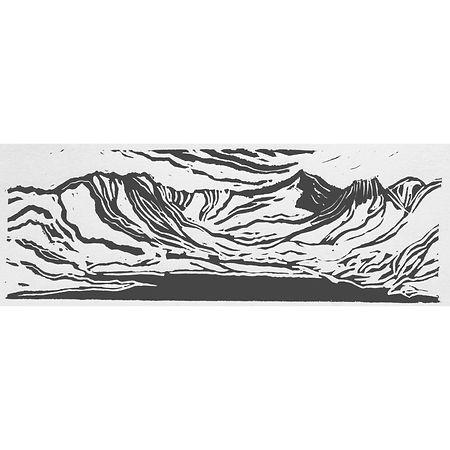 6.  snowdon and         llyn  llydaw