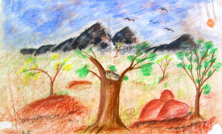 sudan kids art0022.jpg