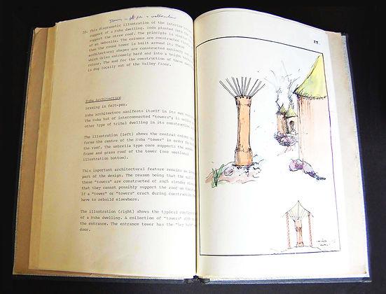 nuba book 1.jpg