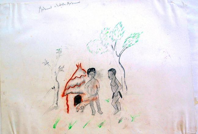 sudan kids art0023.jpg