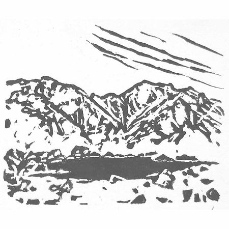 2. Llyn du'r Arddu   wood engraving.jpg