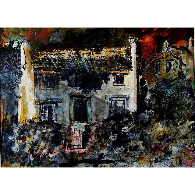 7. Derelict cottage.jpg