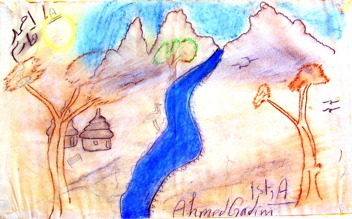 sudan kids art0026.jpg