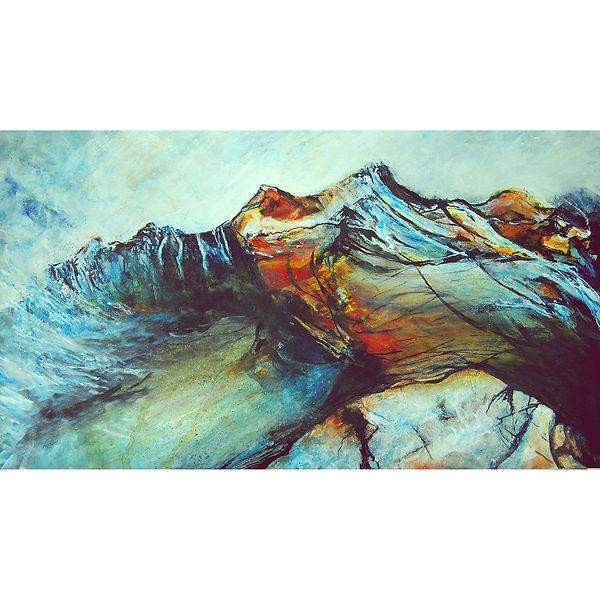 3. Mountain.jpg