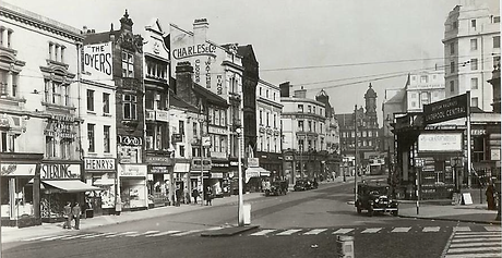 liverpoolcentralstation1950s.png