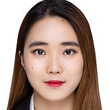Marketing_YuJeong.jpg
