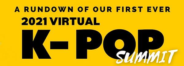 Kpop-summit-logo.png