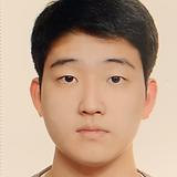 KPI_JaehunKim