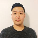KPI_JaemanPark
