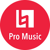 pro_music.png